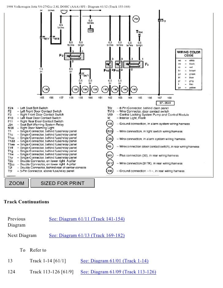 Wiring Diagram Vw Polo 1998 : Vw jetta gti wiring diagram