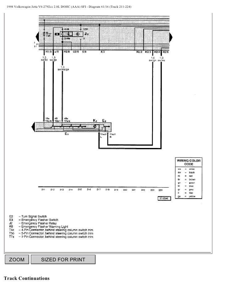 [TVUY_2095] 2005 Gti Wiring Diagram Diagram Database