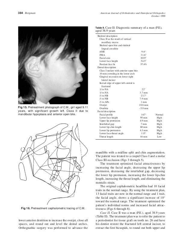 facial-analysis-facial-profile-mature-taboo-gallery-lesbian