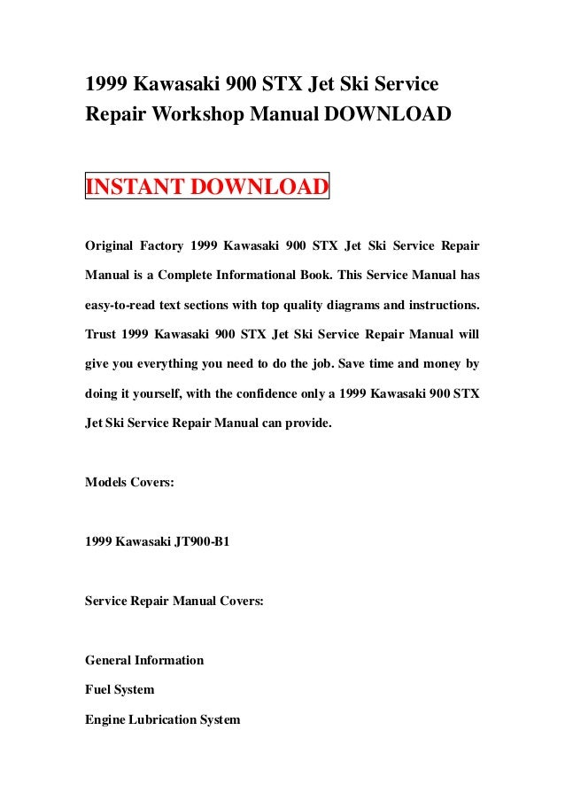 1999 nissan frontier ka workshop service repair manual