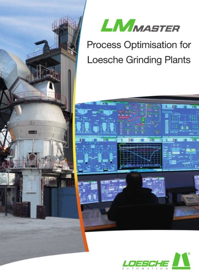 process optimisation In engineering design textbooks or engineering design curriculum at the secondary level regarding optimization optimization process to make design decisions about his plane and flight, which led to his success much more than.