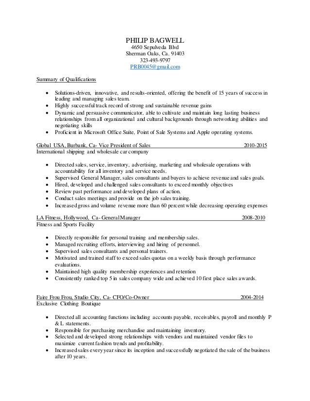 sales associate resume sample objective resume templates for us