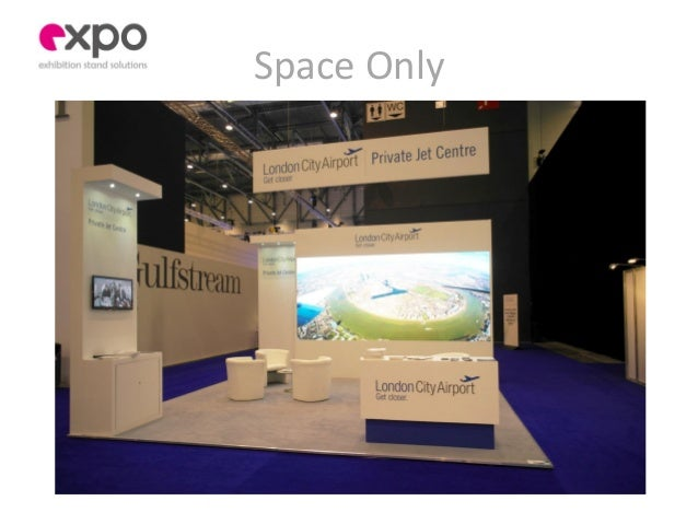 Expo Exhibition Stands : Expo exhibition stand solutions