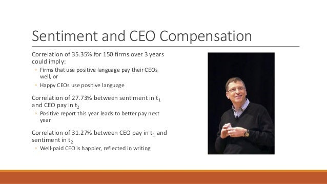 loughran and mcdonald financial sentiment dictionary