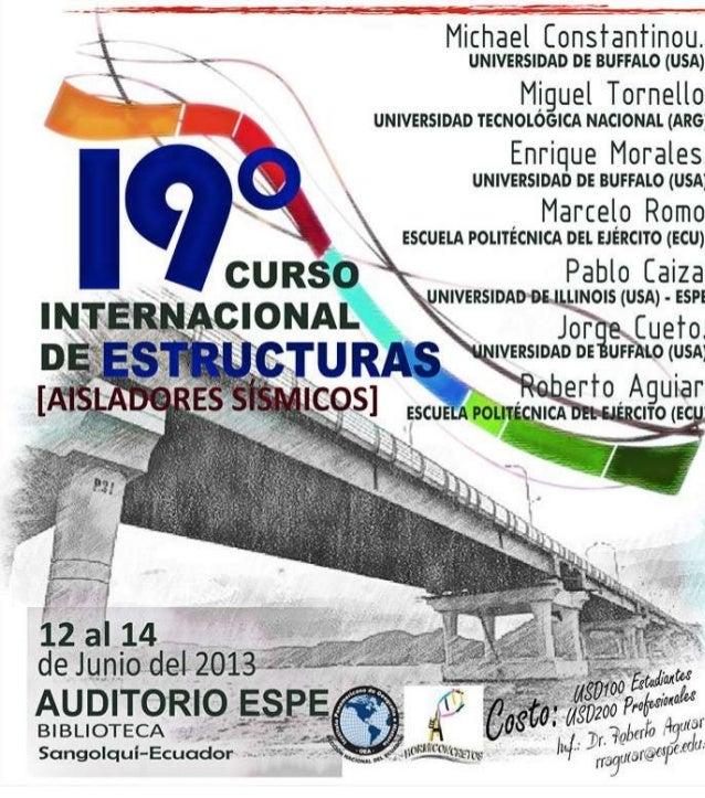 Michael Eonsianiinou.   ' 4-' s:  > UNIVERSIDAD DE BUFFALO (USA)  Miguel Tornello UNIVERSIDAD TECNOLOGICA NACIONAL (ARG:  ...