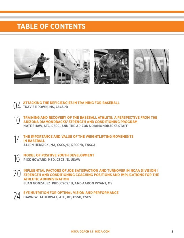 Nsca Essentials Of Strength Training And Conditioning Pdf Download femsub pforzheim clinic handyvideo wideos