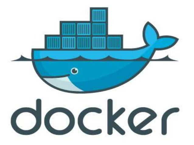 Life before Docker Take notes of what you install and uninstall on the server
