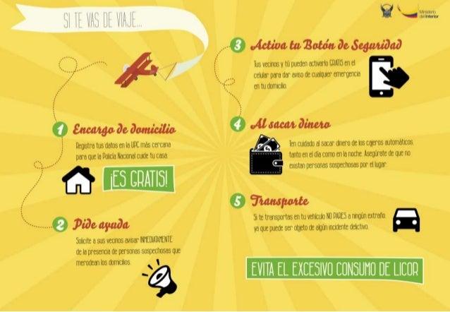 #YoMeComprometo