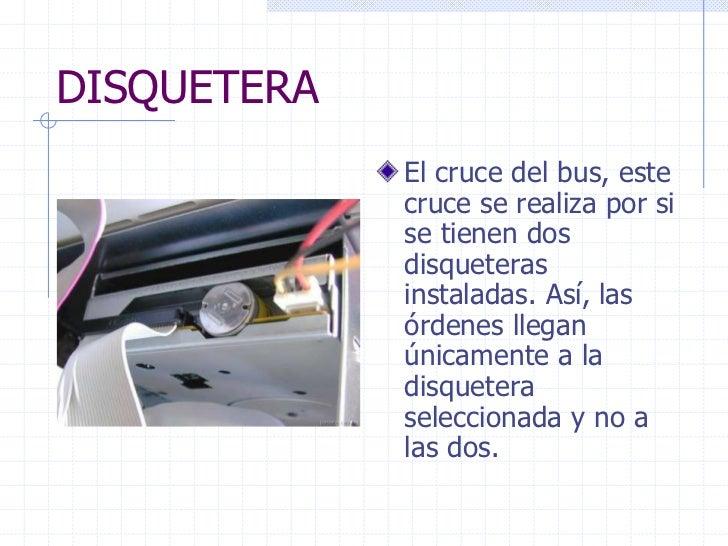 19 disquetera Slide 3