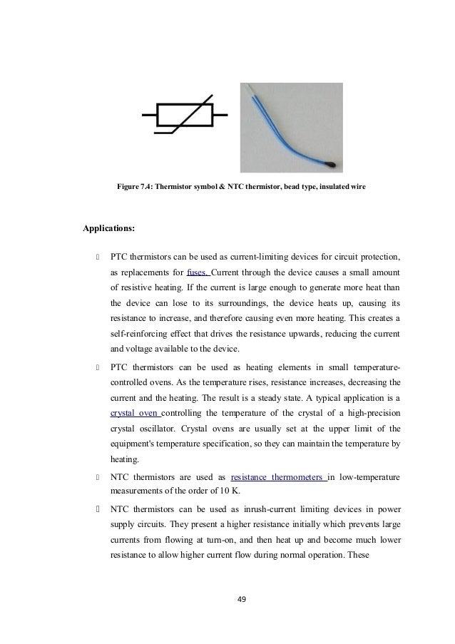 Dorable Ptc Schematic Symbol Component - Schematic Diagram Series ...