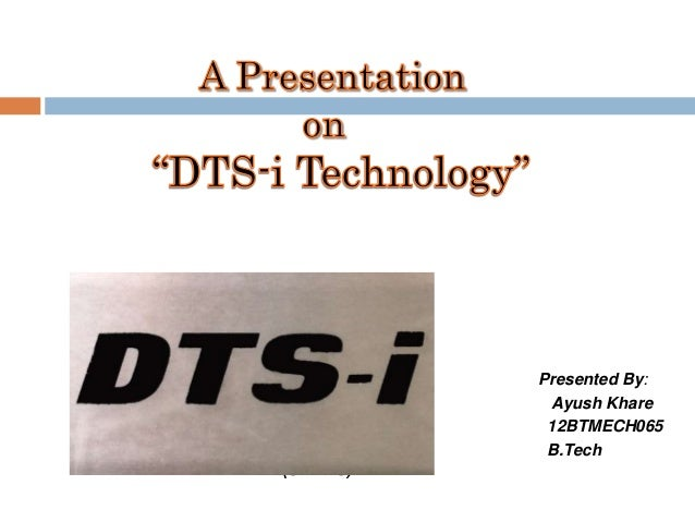Presented By: Ayush Khare 12BTMECH065 B.Tech ME(SHIATS)