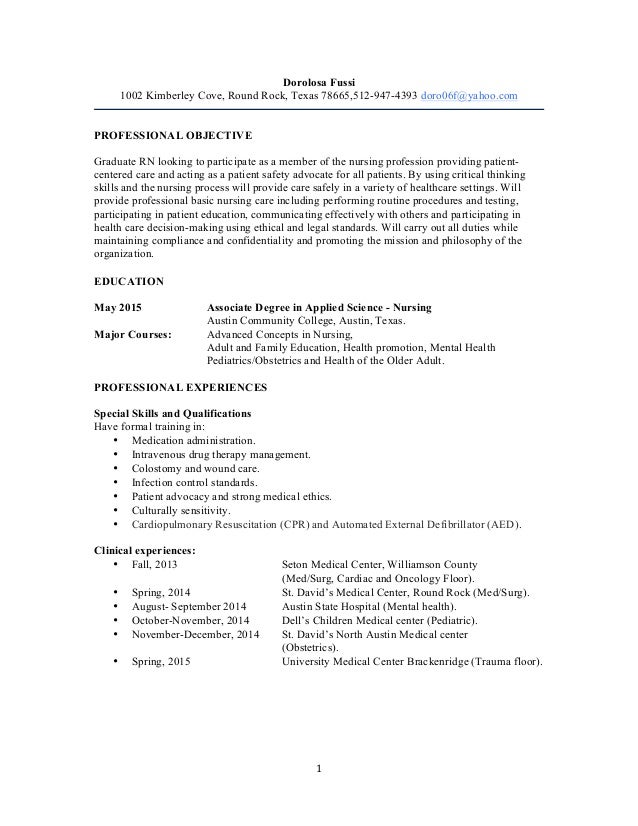 awesome origin of resume ideas simple resume office templates