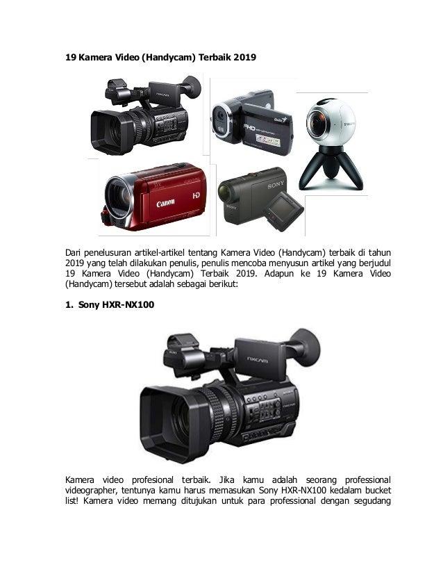 Hp_, Sewa Handycam Bandung, Rental Handycam Bandung - uxogirerot.cf