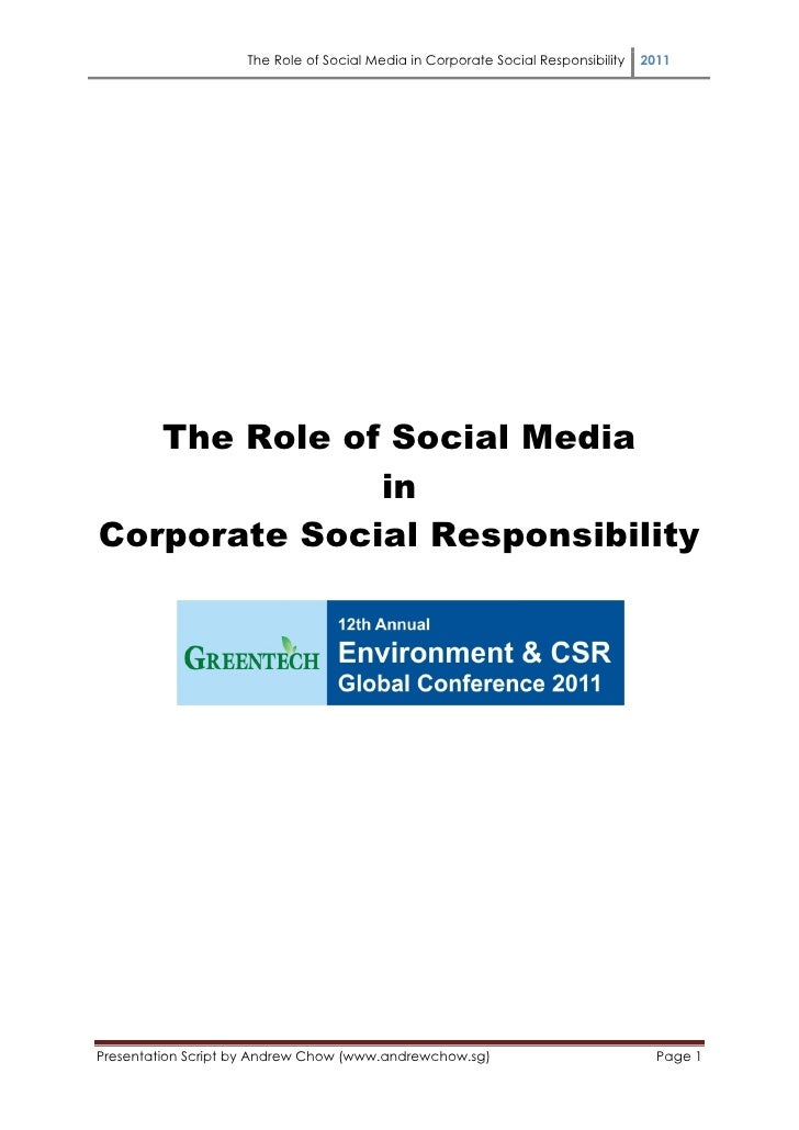 social responsibility of media The media is considered to be the fourth arm of a democracy, the fourth estate, [the phrase is attributed to edmund burke (1729 - 1797), a british politician, as quoted in thomas carlyle&#039s book, &quotheroes and hero worship in history&quot (1841):] and th.