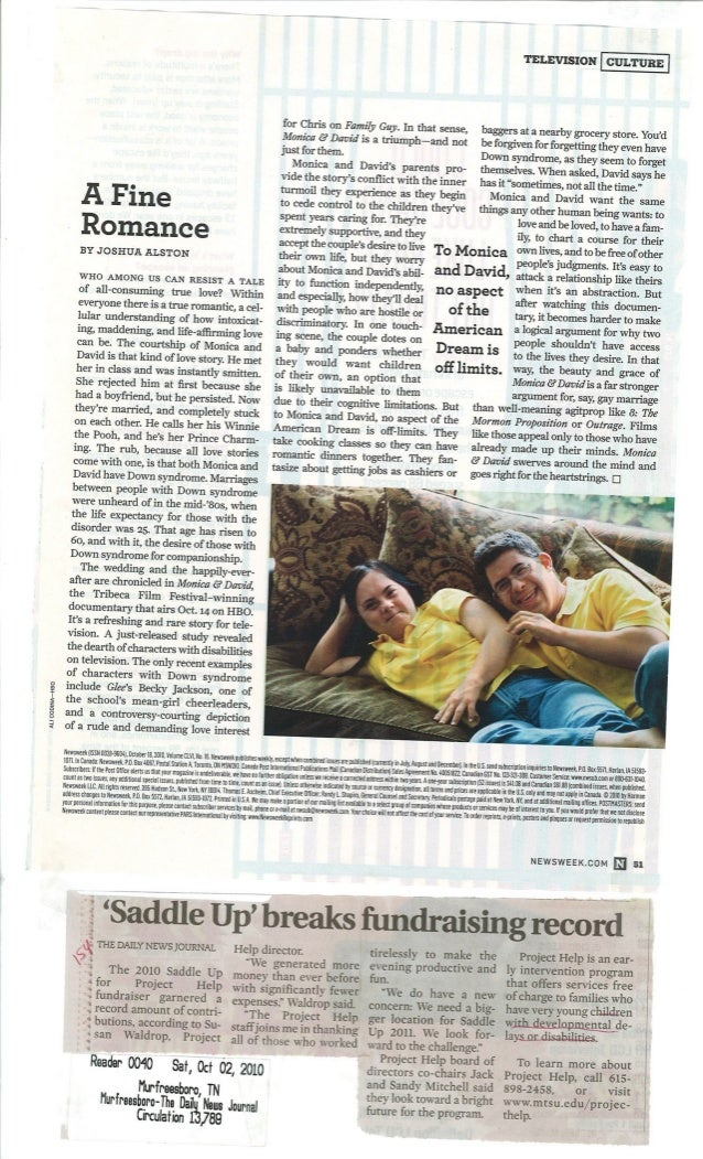 19 oct10 newsclippings 1 of 2