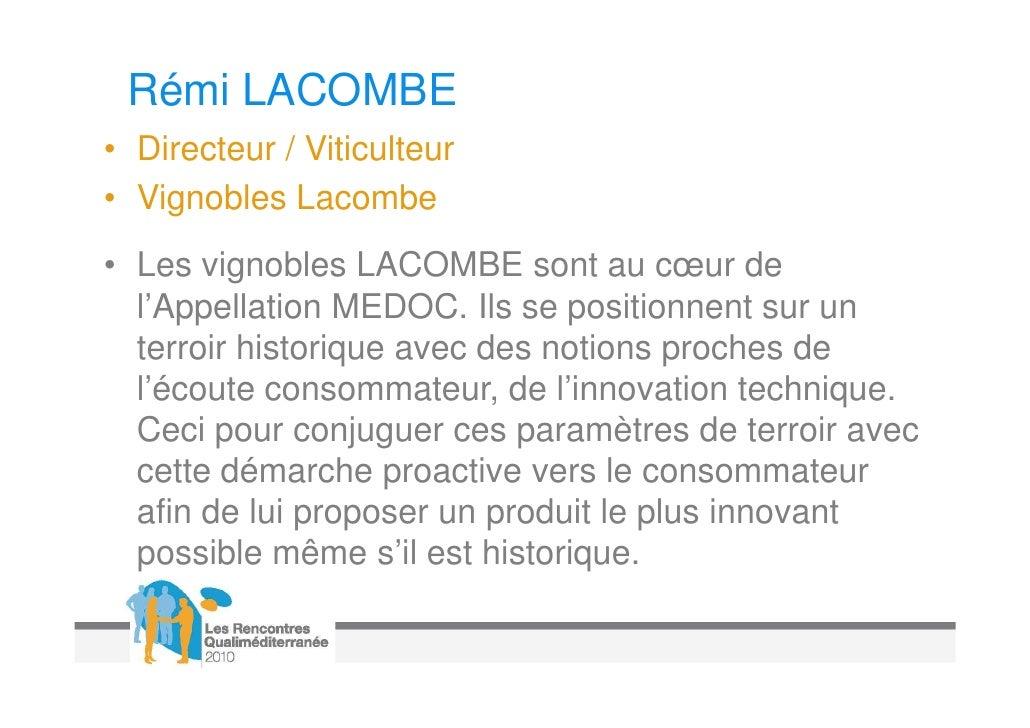 Stéphane MARCEL• Président Directeur Général• Neotic• Neotic édite le progiciel AGREO destiné aux filières  agricole et ag...