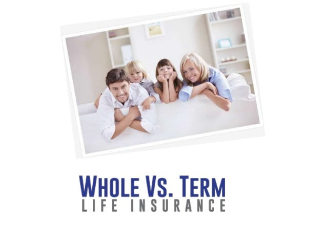 Welcome 19 Questions for your Life Insurance Agent wholevstermlifeinsurance.com A website by Scott W Johnson and Marindepe...