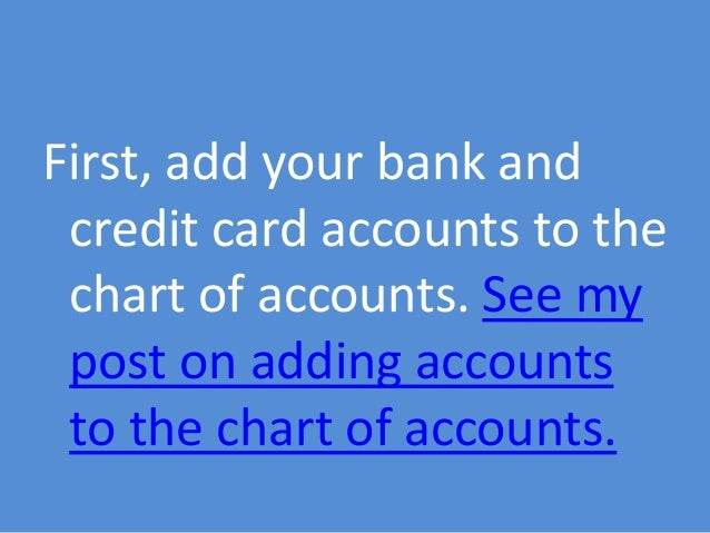 accounting how to reconcile an account How to reconcile accounts payable to general ledger  reconciling this back to the accounts payable account would  seek the assistance of acute data systems.