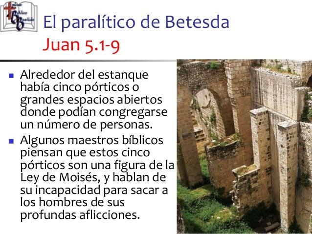 19 senales de la divinidad de jesus estudio b blico en el
