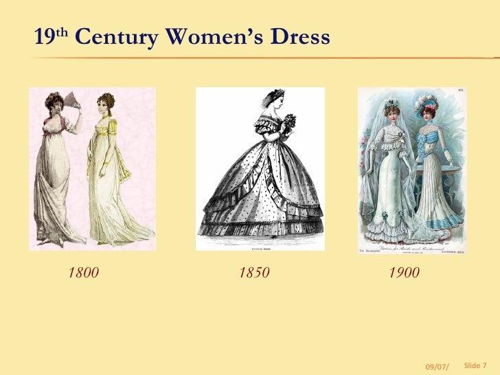 1800 fashion for women 68