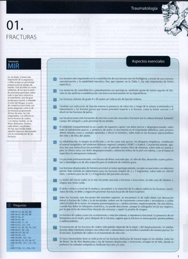 Los síntomas de la osteocondrosis de pecho y lumbar