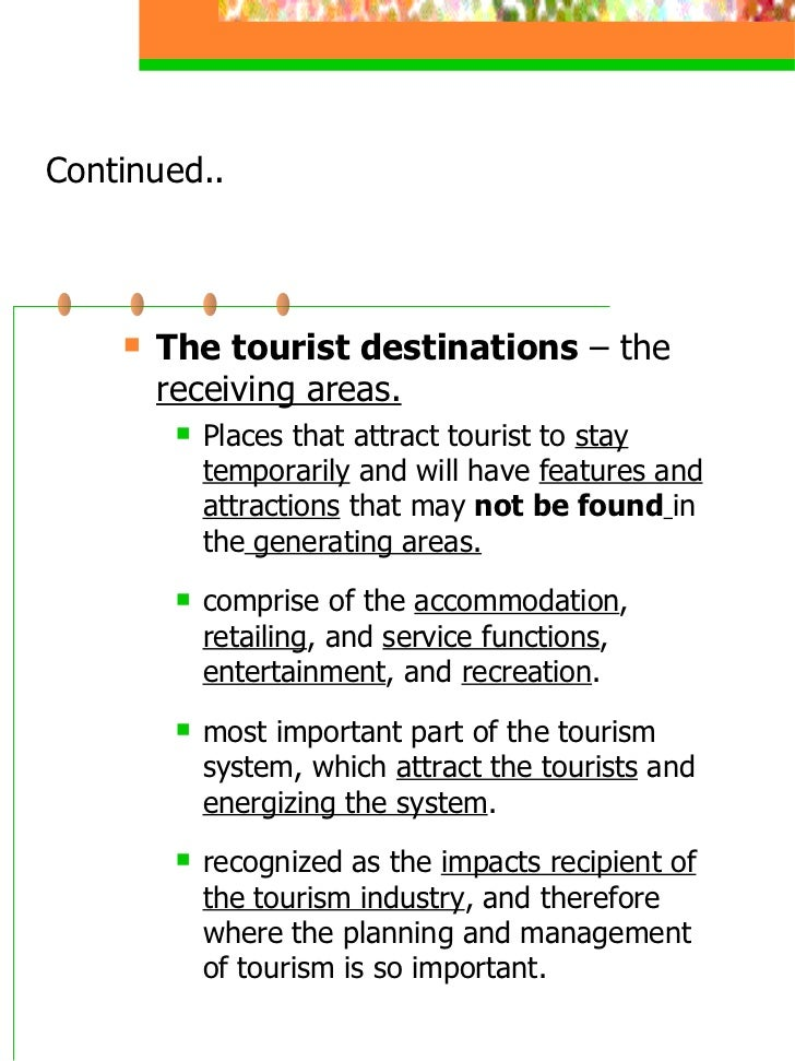 writing tourism essay writing tourism