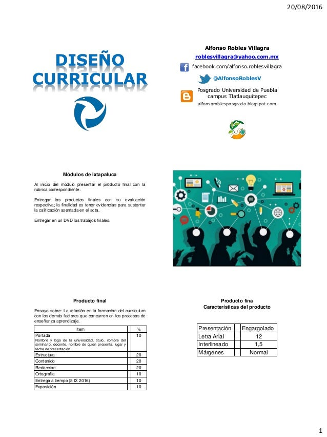 1a sesi n dise o curricular pdf for Diseno curricular nacional 2016 pdf