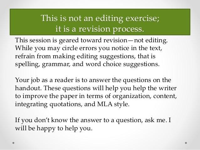 1 a 13 writing workshop essay 3 vocab game