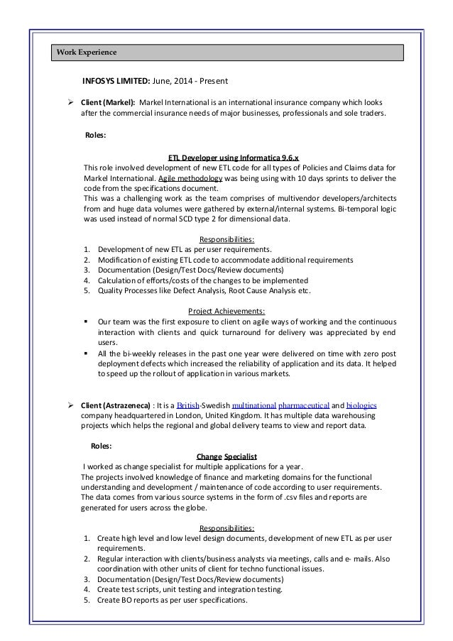 Best etl high level design doent template photos high level famous etl design document template composition example resume and friedricerecipe Gallery