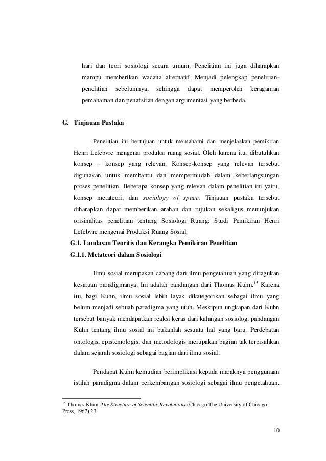 Poe single effect essay