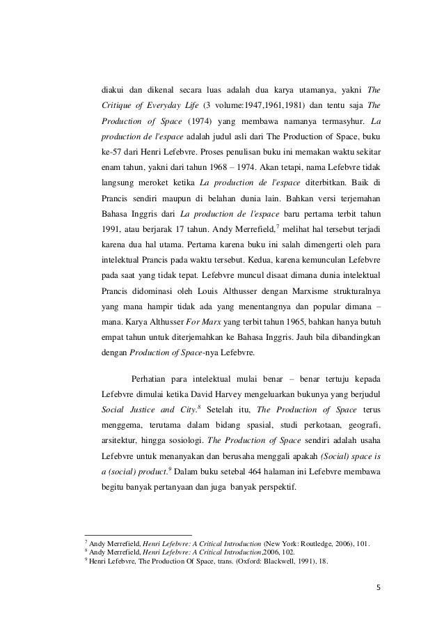 Compare contrast essay clue words