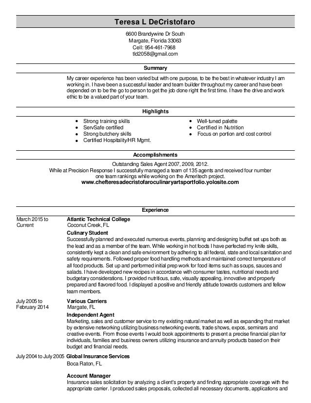 Resume Writing Ppt Presentation Pinterest  Purpose Of A Resume