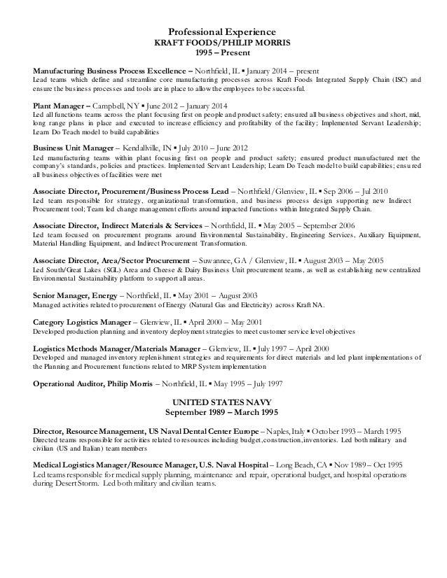 PJ Resume 20l5_GEN