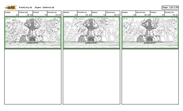 Scene 31 Duration 09:02 Panel 70 Duration 00:01 Scene 31 Duration 09:02 Panel 71 Duration 00:01 Scene 31 Duration 09:02 Pa...