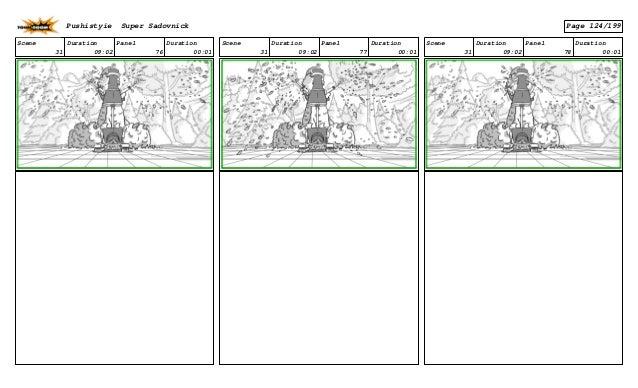 Scene 31 Duration 09:02 Panel 76 Duration 00:01 Scene 31 Duration 09:02 Panel 77 Duration 00:01 Scene 31 Duration 09:02 Pa...