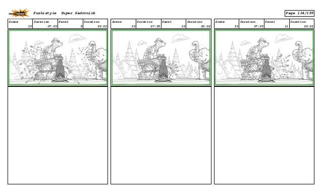 Scene 33 Duration 07:05 Panel 9 Duration 00:02 Scene 33 Duration 07:05 Panel 10 Duration 00:02 Scene 33 Duration 07:05 Pan...