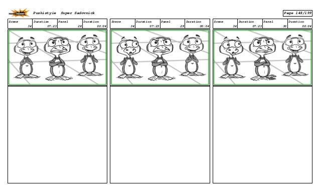 Scene 34 Duration 07:23 Panel 28 Duration 00:04 Scene 34 Duration 07:23 Panel 29 Duration 00:04 Scene 34 Duration 07:23 Pa...