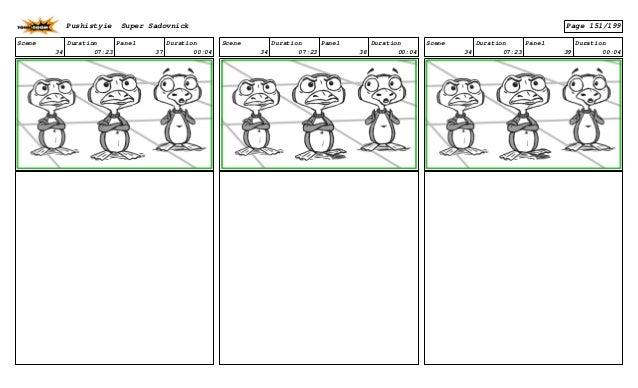 Scene 34 Duration 07:23 Panel 37 Duration 00:04 Scene 34 Duration 07:23 Panel 38 Duration 00:04 Scene 34 Duration 07:23 Pa...