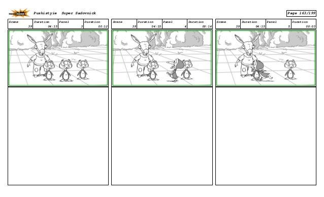 Scene 39 Duration 04:15 Panel 3 Duration 00:12 Scene 39 Duration 04:15 Panel 4 Duration 00:14 Scene 39 Duration 04:15 Pane...