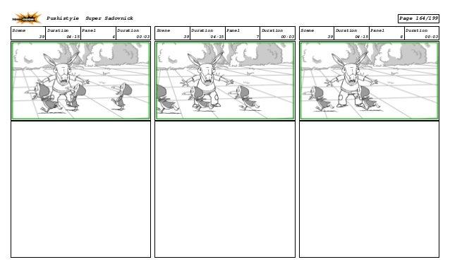 Scene 39 Duration 04:15 Panel 6 Duration 00:03 Scene 39 Duration 04:15 Panel 7 Duration 00:03 Scene 39 Duration 04:15 Pane...
