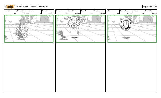 Scene 39 Duration 04:15 Panel 9 Duration 00:04 Scene 39 Duration 04:15 Panel 10 Duration 00:06 Scene 39 Duration 04:15 Pan...