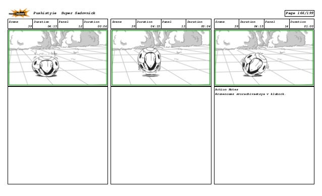 Scene 39 Duration 04:15 Panel 12 Duration 00:06 Scene 39 Duration 04:15 Panel 13 Duration 00:04 Scene 39 Duration 04:15 Pa...