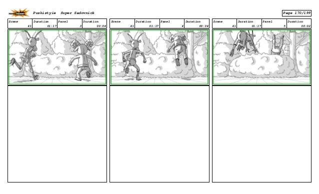 Scene 41 Duration 01:17 Panel 3 Duration 00:04 Scene 41 Duration 01:17 Panel 4 Duration 00:04 Scene 41 Duration 01:17 Pane...