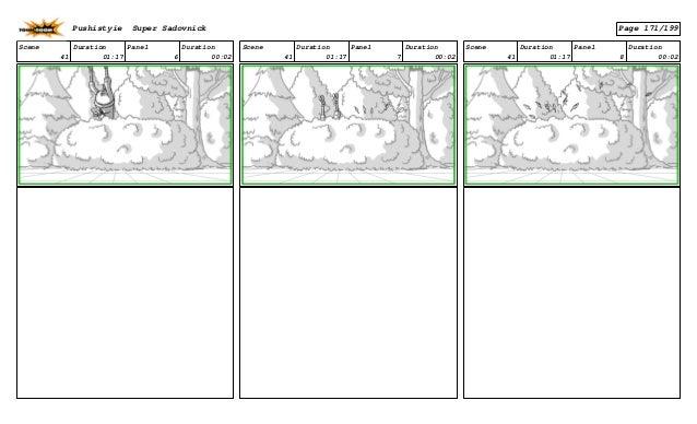 Scene 41 Duration 01:17 Panel 6 Duration 00:02 Scene 41 Duration 01:17 Panel 7 Duration 00:02 Scene 41 Duration 01:17 Pane...
