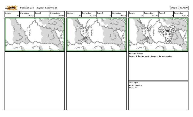 Scene 50 Duration 01:07 Panel 1 Duration 00:10 Scene 50 Duration 01:07 Panel 2 Duration 00:04 Scene 50 Duration 01:07 Pane...