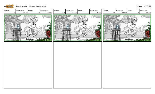 Scene 10 Duration 04:23 Panel 2 Duration 00:05 Scene 10 Duration 04:23 Panel 3 Duration 00:05 Scene 10 Duration 04:23 Pane...