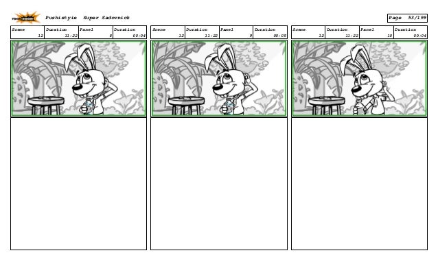 Scene 12 Duration 11:22 Panel 8 Duration 00:04 Scene 12 Duration 11:22 Panel 9 Duration 00:05 Scene 12 Duration 11:22 Pane...