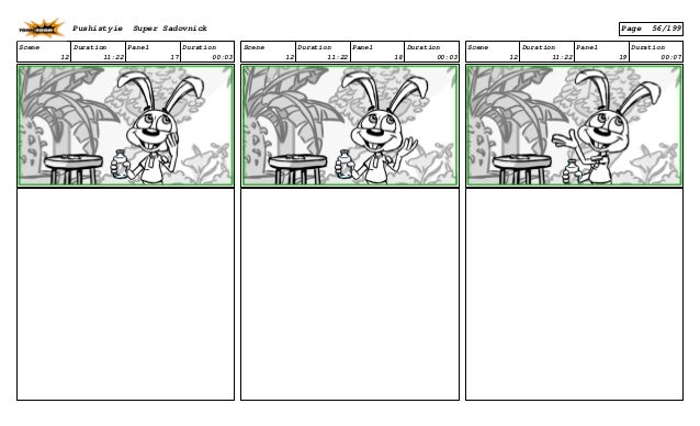 Scene 12 Duration 11:22 Panel 17 Duration 00:03 Scene 12 Duration 11:22 Panel 18 Duration 00:03 Scene 12 Duration 11:22 Pa...
