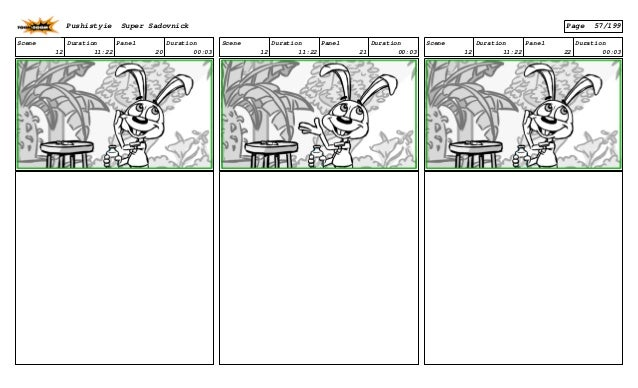 Scene 12 Duration 11:22 Panel 20 Duration 00:03 Scene 12 Duration 11:22 Panel 21 Duration 00:03 Scene 12 Duration 11:22 Pa...