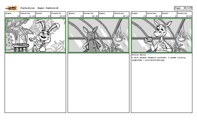 Scene 12 Duration 11:22 Panel 23 Duration 00:03 Scene 13 Duration 02:20 Panel 1 Duration 00:12 Scene 13 Duration 02:20 Pan...